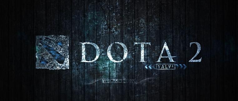 DOTA2 2019国际邀请赛