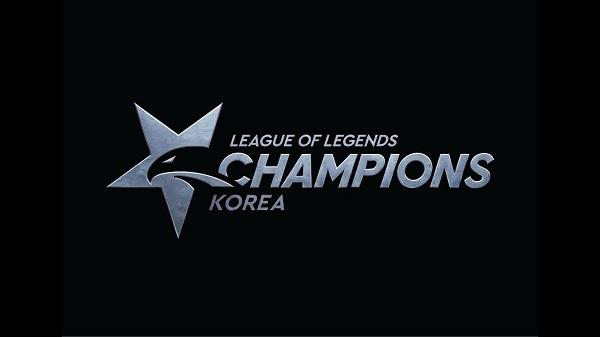 LCK联赛第二轮选手变动 GRF增加上单 DWG增加AD