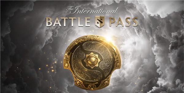2020年Ti10勇士令狀現已加入遊戲 更新地圖獎勵神之聖地
