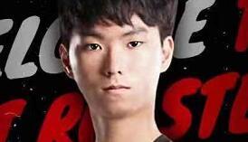 KT官宣:原GRF中單Ucal選手回歸 將和戰隊一起征戰LCK夏季賽