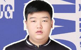 DMO:恭喜xiaohuangren於昨日登頂韓服第一