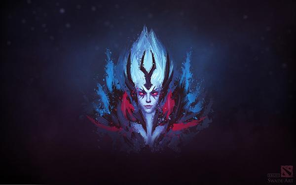 7月2日DOTA2更新內容一覽 新增匿名模式 撒旦之邪力吸血增強