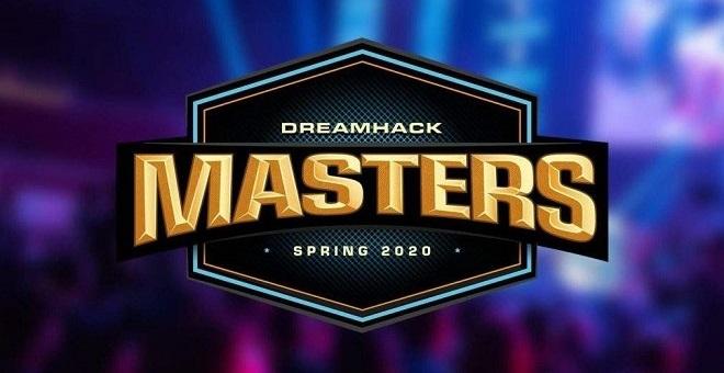 Astralis奪冠獨拿6W美刀 DreamHack冬季大師賽總結