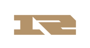 RNG.M战队成员名单2021