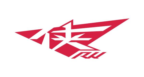 RW侠战队成员名单2021
