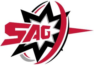 dota2SAG战队成员最新名单2021