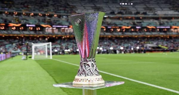 欧会杯冠军有什么用
