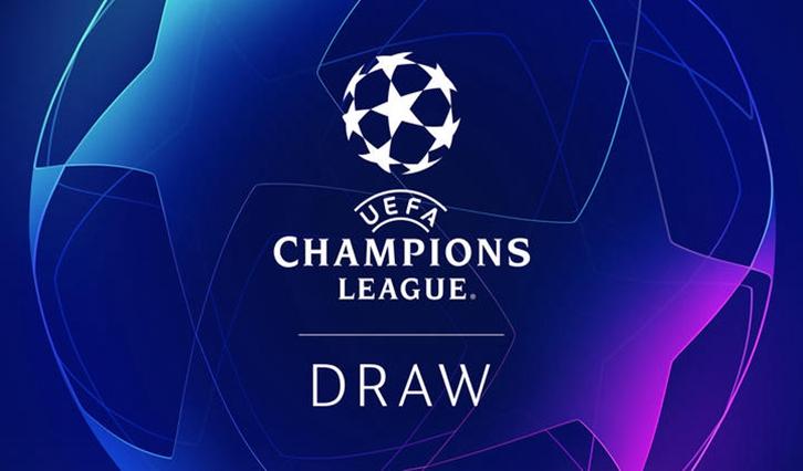 2021-2022赛季欧洲冠军联赛