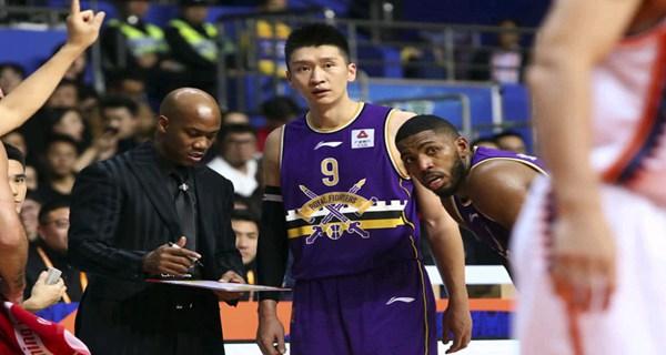 中国篮球孙悦退役了吗